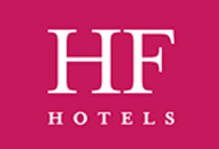 HF Tuela Porto-logo