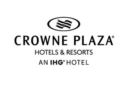 Crowne Plaza Porto-logo