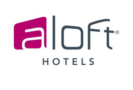 Aloft Aberdeen TECA-logo