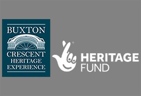 Ensana Buxton Crescent-logo
