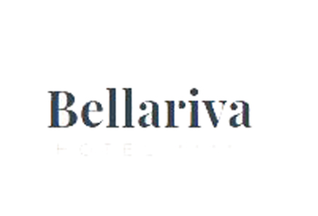 Hotel Bellariva-logo