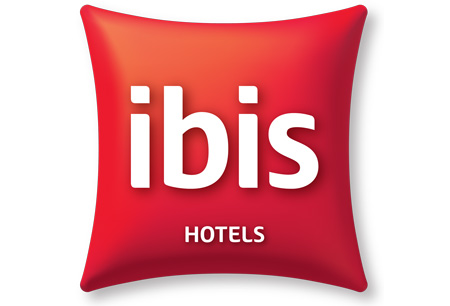 Ibis Izmir Alsancak-logo