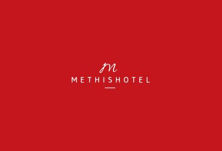 Methis Hotel-logo