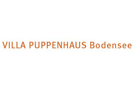 Villa Puppenhaus-logo