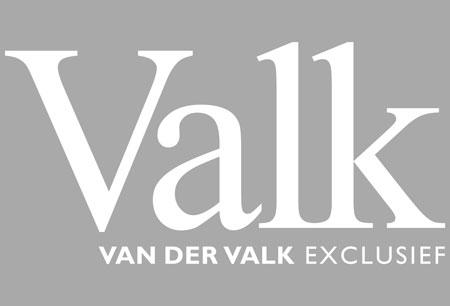 Van der Valk Hotel Rotterdam - Blijdorp-logo
