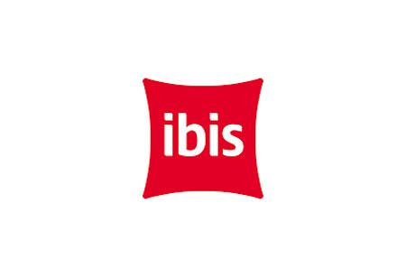 ibis Rotterdam City Centre-logo
