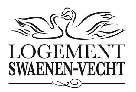 Logement Swaenenvecht-logo