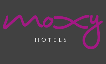 Moxy Utrecht-logo