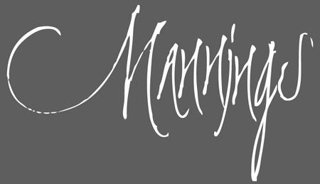 Mannings Hotel-logo