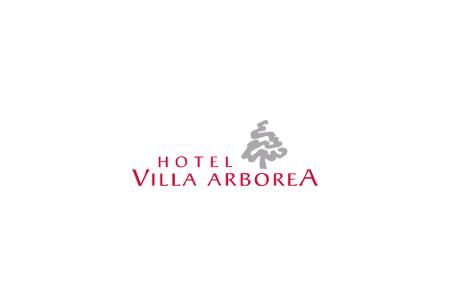 Villa Arborea-logo