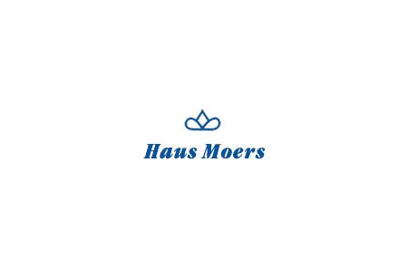 Haus Moers-logo