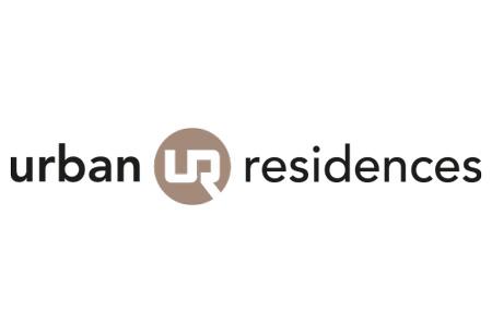 Urban Residences Maastricht-logo
