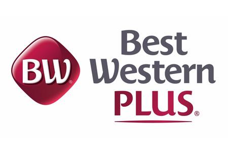 Best Western Plus Stovall'S Inn-logo
