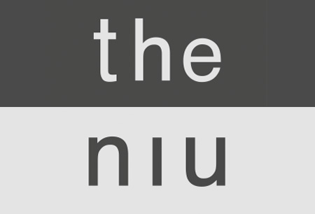 the niu Mood-logo