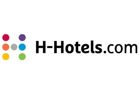 Hyperion Hotel Dresden Am Schloss-logo