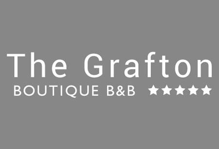 The Grafton Boutique-logo