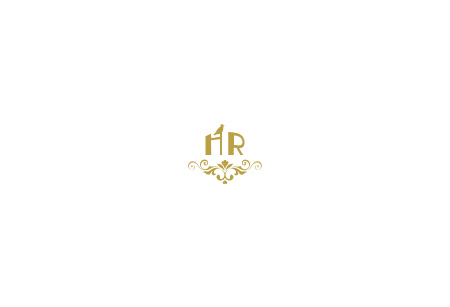 The Old Hotel Ravel Centre-logo