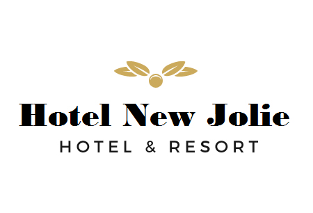 Hotel Jolie-logo