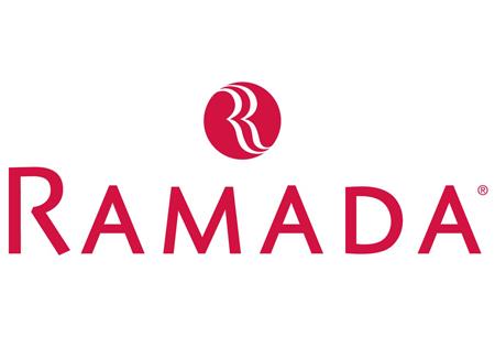 Ramada Beylikduzu-logo