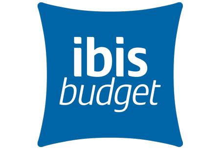 ibis budget Hotel Edinburgh Park-logo