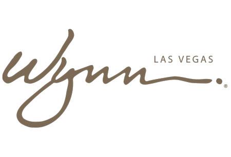 Wynn Las Vegas-logo