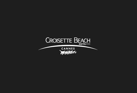 Hotel Croisette Beach Cannes Mgallery By Sofitel-logo
