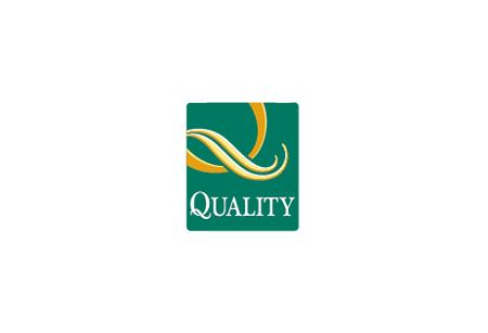 Quality Hotel Ambassador Hamburg-logo
