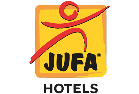 JUFA Hotel Meersburg-logo