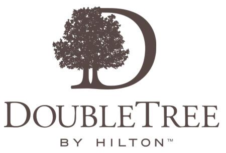 DoubleTree by Hilton Southampton-logo