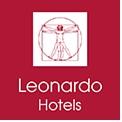 Leonardo Boutique Hotel Dusseldorf-logo
