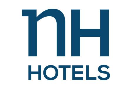 NH Dusseldorf City Nord-logo