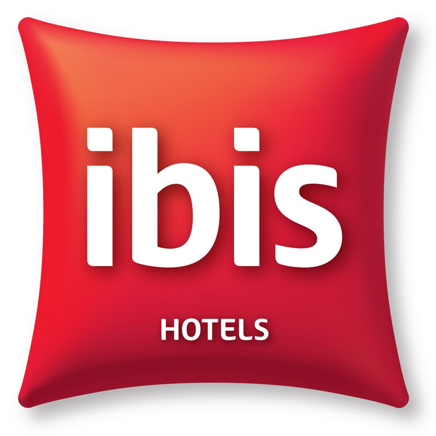 Ibis Brussels City Centre-logo