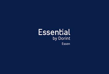 Essential by Dorint Essen-logo