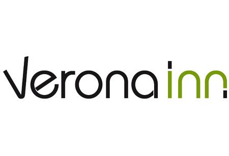 Verona Inn-logo