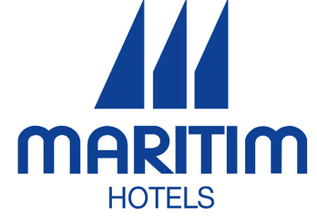 Maritim Hotel Koln-logo