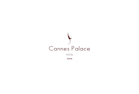 Cannes PalaceHotel-logo