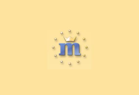 Ringhotel Loew's Merkur-logo