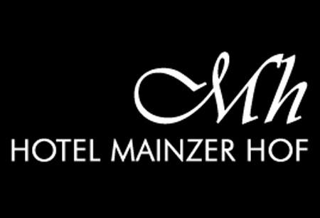 Hotel Mainzer Hof-logo