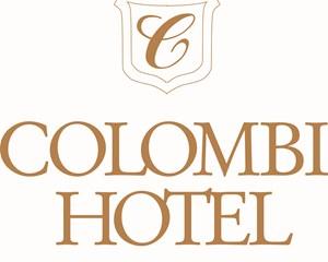 Colombi Hotel-logo