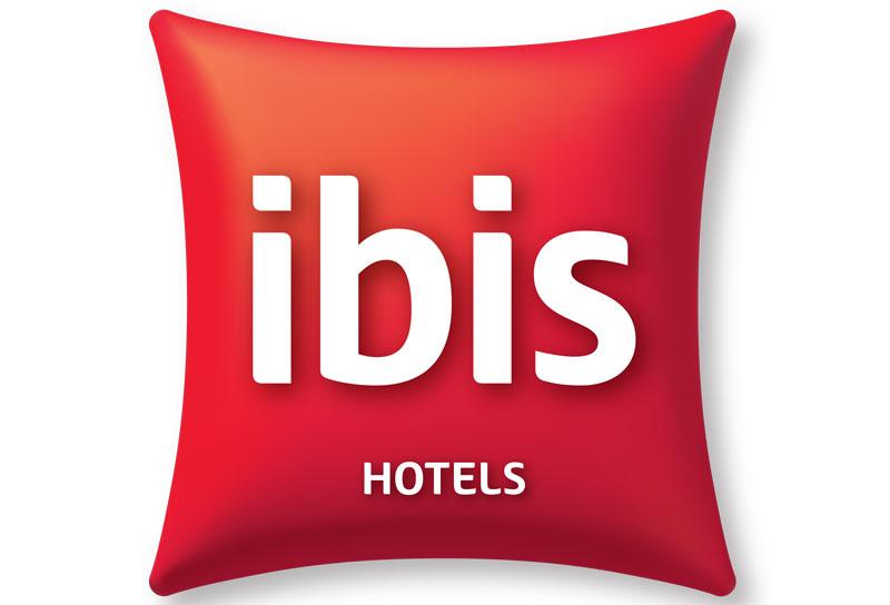 ibis Hotel Frankfurt Messe West-logo
