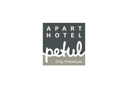 Petul Apart Hotel City Premium-logo