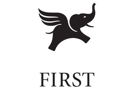First Hotel Jonkoping-logo