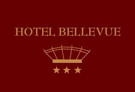 Hotel Bellevue Montmartre-logo