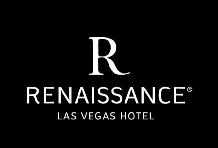 Renaissance Las Vegas Hotel-logo
