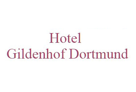 Hotel Gildenhof-logo