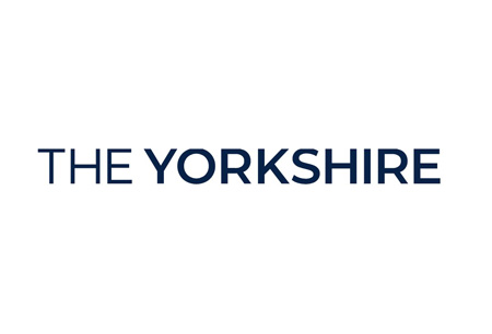 The Yorkshire Hotel BW Premier Collection-logo