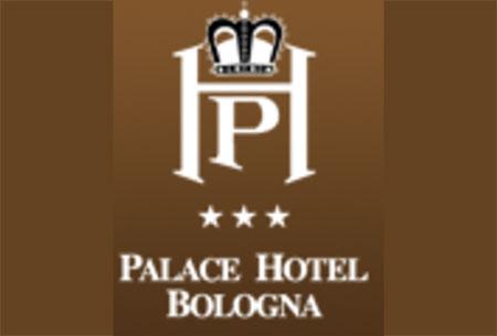 Hotel Palace-logo