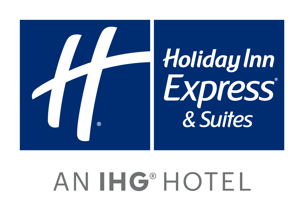 Holiday Inn Express Utrecht - Papendorp-logo