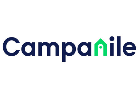 Hotel Leipzig City Nord by Campanile-logo