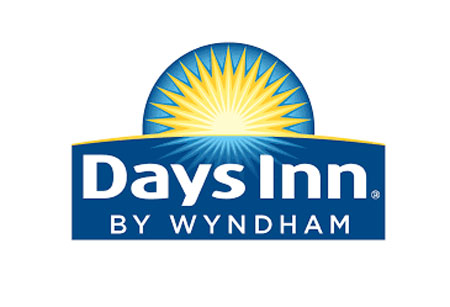 Days Inn Leipzig City Centre-logo